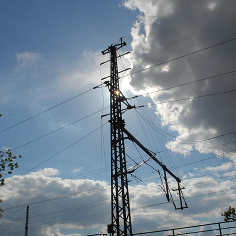 Aggiornamento normativa su disposizioni minime di sicurezza contro i rischi derivanti da esposizione ai campi elettromagnetici. 1