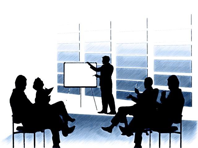 Progetti di alternanza scuola-lavoro: precisazioni sulla tutela assicurativa e l'indennizzabilità degli infortuni 2