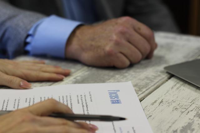Pubblicate le ultime risposte agli interpelli sul sito del Ministero del Lavoro 3
