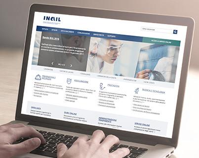 Finaziamenti INAIL per progetti di miglioramento in tema di Salute e Sicurezza nei luoghi di lavoro (Isi 2016) 1