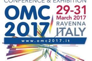 Offshore Mediterranean Conference 2017 a Ravenna