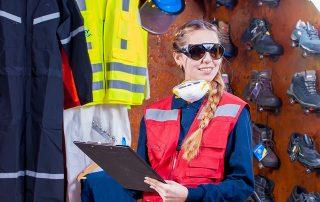 Corsi formazione Sicurezza sul lavoro