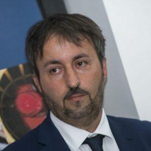 Francesco Scorza