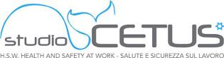 Studio Cetus Logo
